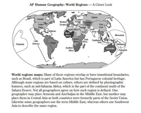Map quizzes ap human geography picture gumiabroncs Gallery